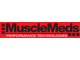 MuscleMeds