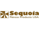 Sequoia Fitness