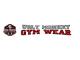 The Ugly Monkey Gym Wear