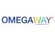 OmegaWay
