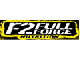 F2 - Full Force Nutrition