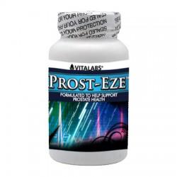 Prost-Eze - 60 cápsulas