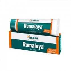 Rumalaya - 30g
