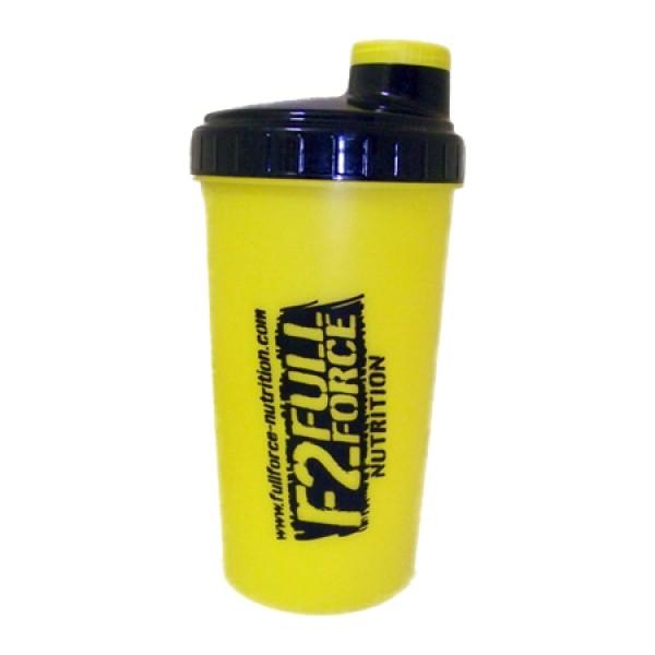Shaker F2 Full Force 750ml