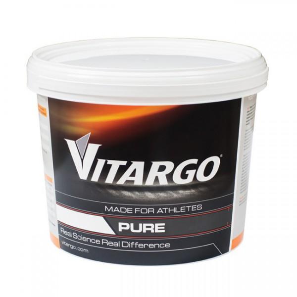 Vitargo Pure 2Kg da Vitargo